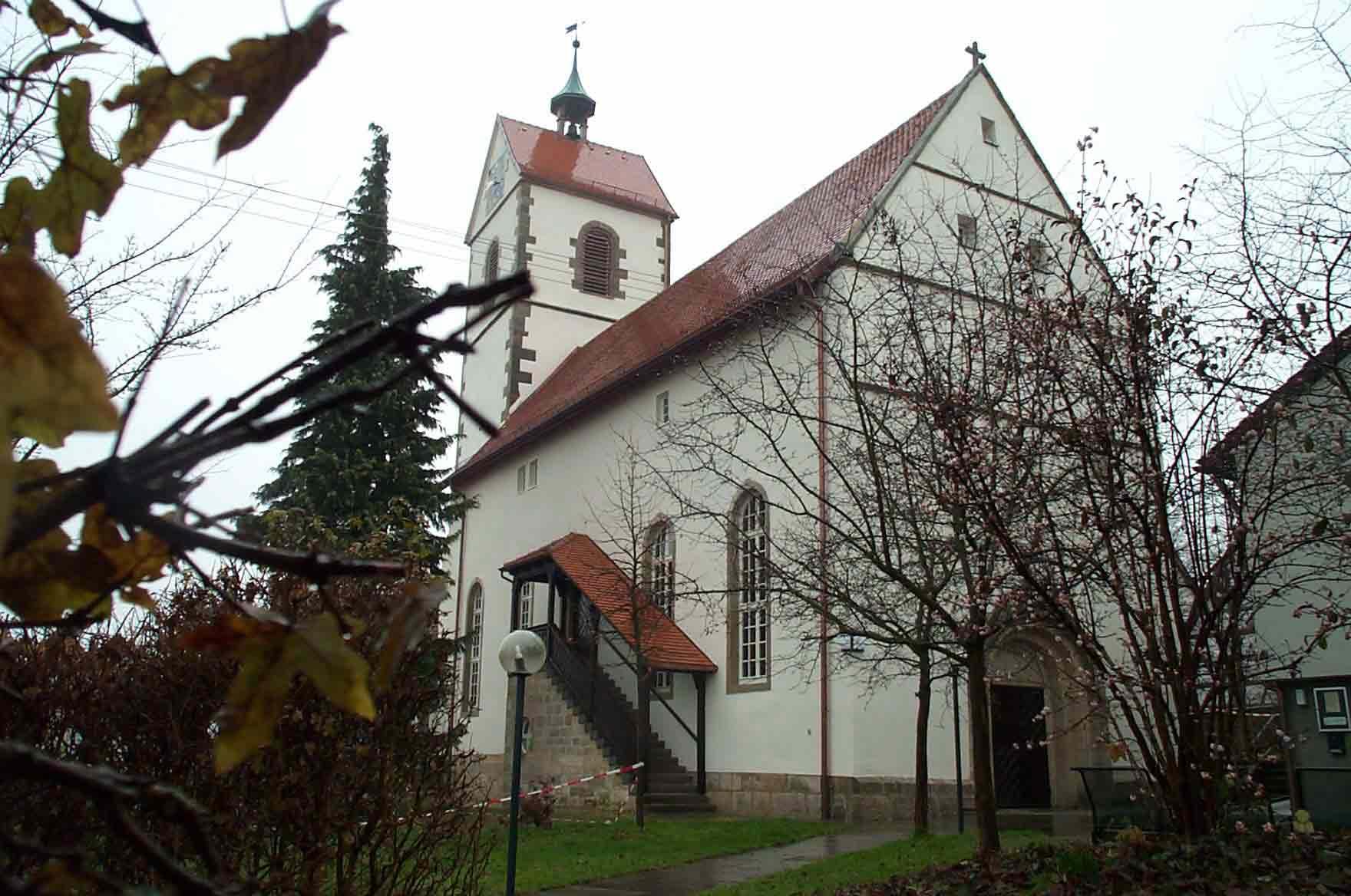 KircheMaehr150